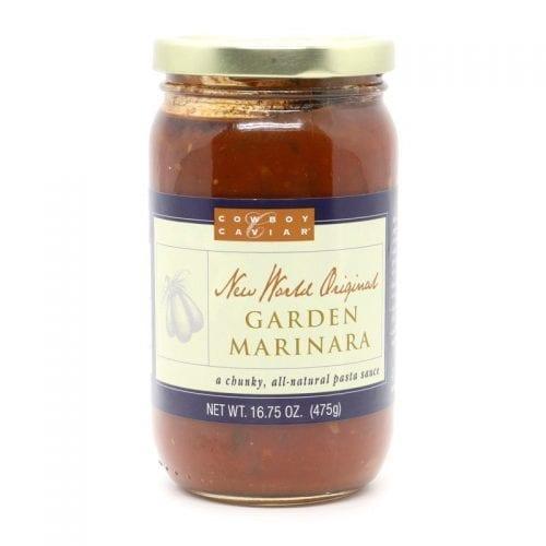 cowboy-caviar-pasta-sauce-marinara-original