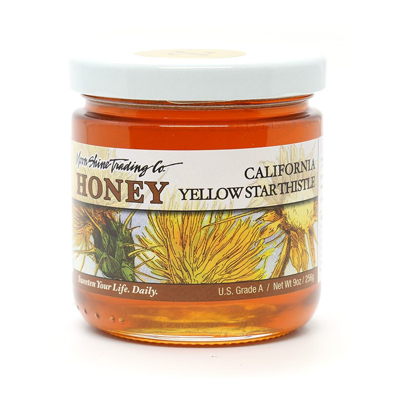royal jelly pollen propolis