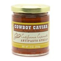 Cowboy-Caviar-Vegetable-Spread-California-Caponata-green-olive