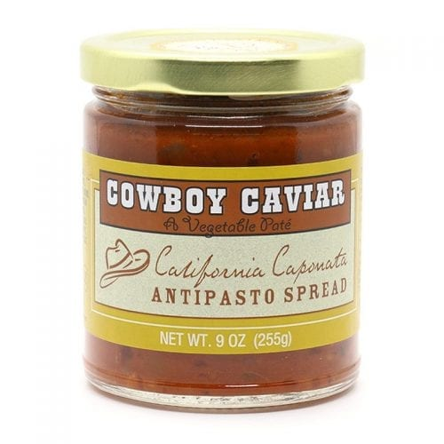 Cowboy-Caviar-Vegetable-Spread-California-Caponata-green-olive