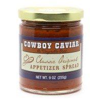 cowboy-caviar-vegetable-spread-original