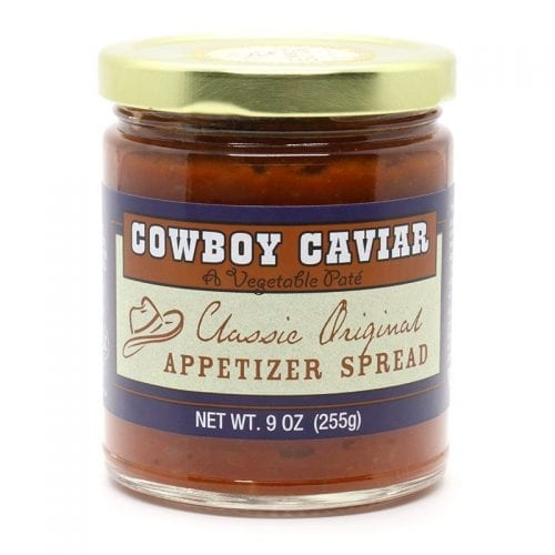 cowboy-caviar-vegetable-spread-original