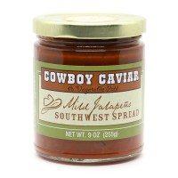 cowboy-caviar-vegetable-spread-mild-jalapeño